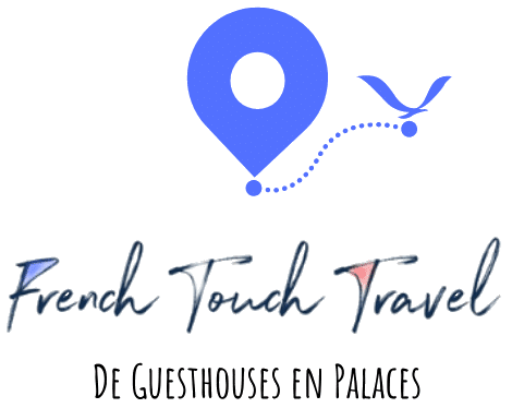 French Touch Travel